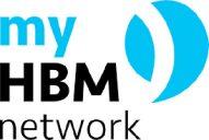 HBM Network is partner van Dux Nova voor ACT-meting en coaching