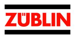 Vacature bij Züblin via Dux Nova executive search in bouw, vastgoed, infra