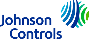 Vacature bij Johnson Controls via Dux Nova executive search in bouw, vastgoed, infra