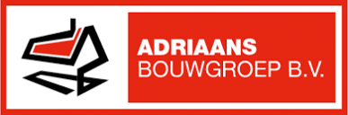 referentie Adriaans bouwgroep over Dux Nova executive search