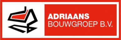 Vacature bij Adriaans Bouwgroep via Dux Nova executive search in bouw, vastgoed, infra