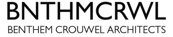 Vacature bij Benthem Crouwel via Dux Nova executive search in bouw, vastgoed, infra
