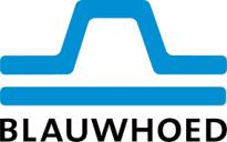 Vacature bij Blauwhoed via Dux Nova executive search in bouw, vastgoed, infra