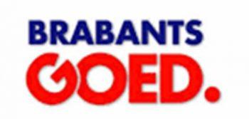 Brabants Goed netwerk voor bouw en vastgoed in Brabant