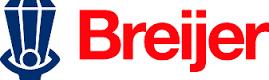 Vacature bij Breijer via Dux Nova executive search in bouw, vastgoed, infra
