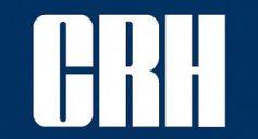 Vacature bij CRH via Dux Nova executive search in bouw, vastgoed, infra