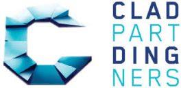 Vacature bij Cladders Partners via Dux Nova executive search in bouw, vastgoed, infra