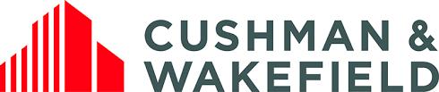 Vacature bij Cushman & Wakefield via Dux Nova executive search in bouw, vastgoed, infra