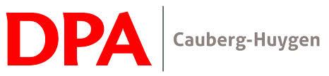 Vacature bij DPA Cauberg-Huygen via Dux Nova executive search in bouw, vastgoed, infra
