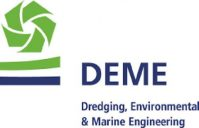 Vacature bij Deme Group via Dux Nova executive search in bouw, vastgoed, infra
