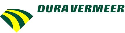 Vacature bij Dura Vermeer via Dux Nova executive search in bouw, vastgoed, infra