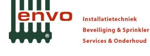 Vacature bij Envo via Dux Nova executive search in bouw, vastgoed, infra