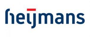 Vacature bij Heijmans via Dux Nova executive search in bouw, vastgoed, infra