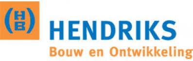 Vacature bij Hendriks bouw en ontwikkeling via Dux Nova executive search in bouw, vastgoed, infra