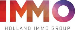 Vacature bij Holland Immo Group via Dux Nova executive search in bouw, vastgoed, infra
