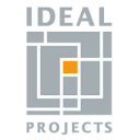 Vacature bij Ideal Projects via Dux Nova executive search in bouw, vastgoed, infra