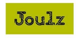 Vacature bij Joulz via Dux Nova executive search in bouw, vastgoed, infra