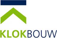 Vacature bij Klok Bouw via Dux Nova executive search in bouw, vastgoed, infra