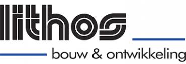 Vacature bij Lithos Bouw & Ontwikkeling via Dux Nova executive search in bouw, vastgoed, infra