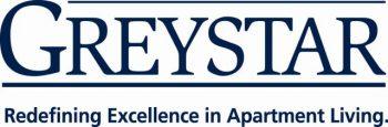Vacature bij Greystar via Dux Nova executive search in bouw, vastgoed, infra