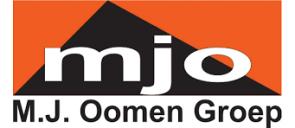 Vacature bij MJ Oomen Groep via Dux Nova executive search in bouw, vastgoed, infra