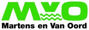Vacature bij Martens en van Oord via Dux Nova executive search in bouw, vastgoed, infra