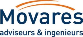 referentie Movares over Dux Nova executive search binnen ingenieursbureau's