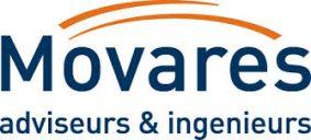 Vacature bij Movares via Dux Nova executive search in bouw, vastgoed, infra