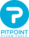 Vacature bij Pitpoint Clean Fuels via Dux Nova executive search in bouw, vastgoed, infra
