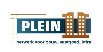 Plein11 netwerk voor bouw, vastgoed, infra in Zuid Nederland