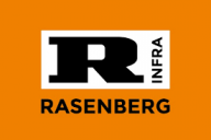 Vacature bij Rasenberg infra via Dux Nova executive search in bouw, vastgoed, infra