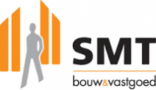Vacature bij SMT Bouw & Vastgoed via Dux Nova executive search in bouw, vastgoed, infra