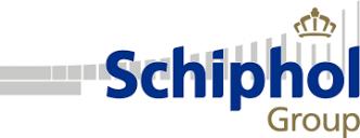Vacature bij Schiphol Group via Dux Nova executive search in bouw, vastgoed, infra