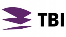 Vacature bij TBI via Dux Nova executive search in bouw, vastgoed, infra