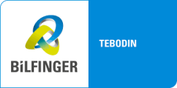 referentie Tebodin Bilfinger over Dux Nova executive search Ingenieursbureau