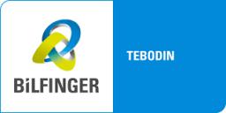 Vacature bij Tebodin Bilfinger via Dux Nova executive search in bouw, vastgoed, infra