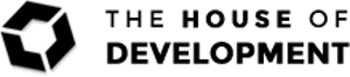 Vacature bij The House of Development via Dux Nova executive search in bouw, vastgoed, infra