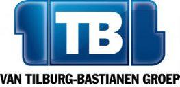 Vacature bij Van Tilburg Bastianen Groep via Dux Nova executive search in bouw, vastgoed, infra