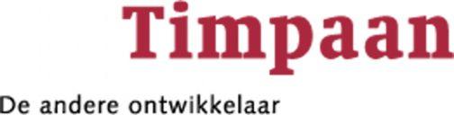 Vacature bij Timpaan via Dux Nova executive search in bouw, vastgoed, infra