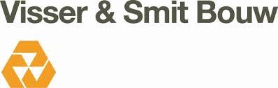 Vacature bij Visser & Smit Bouw via Dux Nova executive search in bouw, vastgoed, infra
