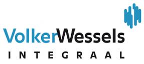 Vacature bij Volker Wessels Integraal via Dux Nova executive search in bouw, vastgoed, infra