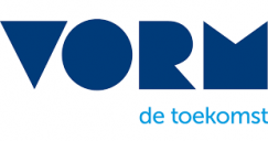 referentie Vorm over Dux Nova executive search binnen projectontwikkelaar
