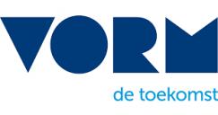 Vacature bij Vorm via Dux Nova executive search in bouw, vastgoed, infra