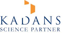 Vacature salesmanager vastgoed bij Kadans Science partner
