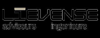 Referentie Lievense, Dux Nova executive search in bouw, vastgoed, infra