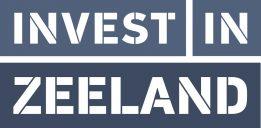 Vacature bij Invest in Zeeland via Dux Nova executive search in bouw, vastgoed, infra
