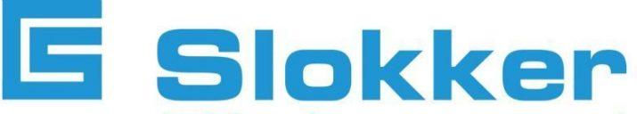 Vacature Slokker Bouwgroep Dux Nova executive search in bouw, vastgoed, infra
