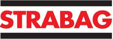 Vacature bij Strabag via Dux Nova executive search in bouw, vastgoed, infra