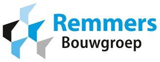 Vacature bij Remmers Bouwgroep via Dux Nova executive search in bouw, vastgoed, infra
