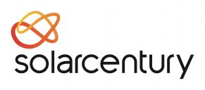 Logo Solarcentury referentie